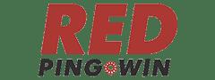 Red Ping Win Casino