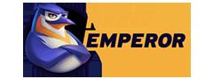 ReelEmperor Casino