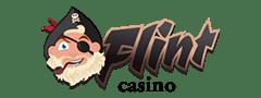 Flint Casino