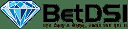 Betdsi