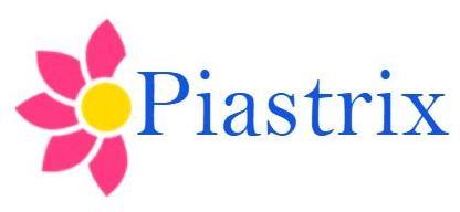 Piastrix