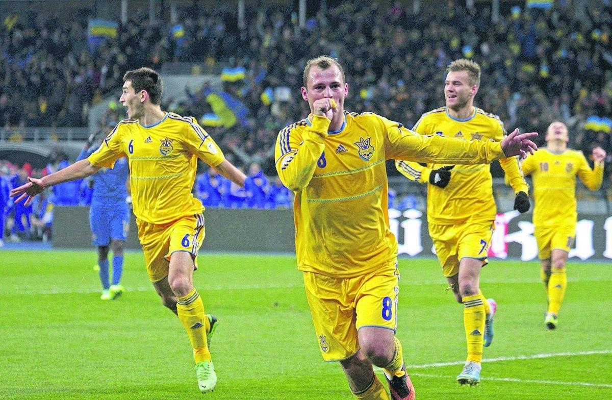 ставки спорт украина прогнозы на