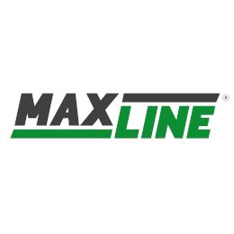 MAXLINE